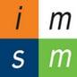 IMSM Logo
